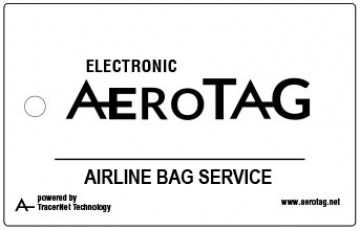 white-aerotag-rechargeable-1